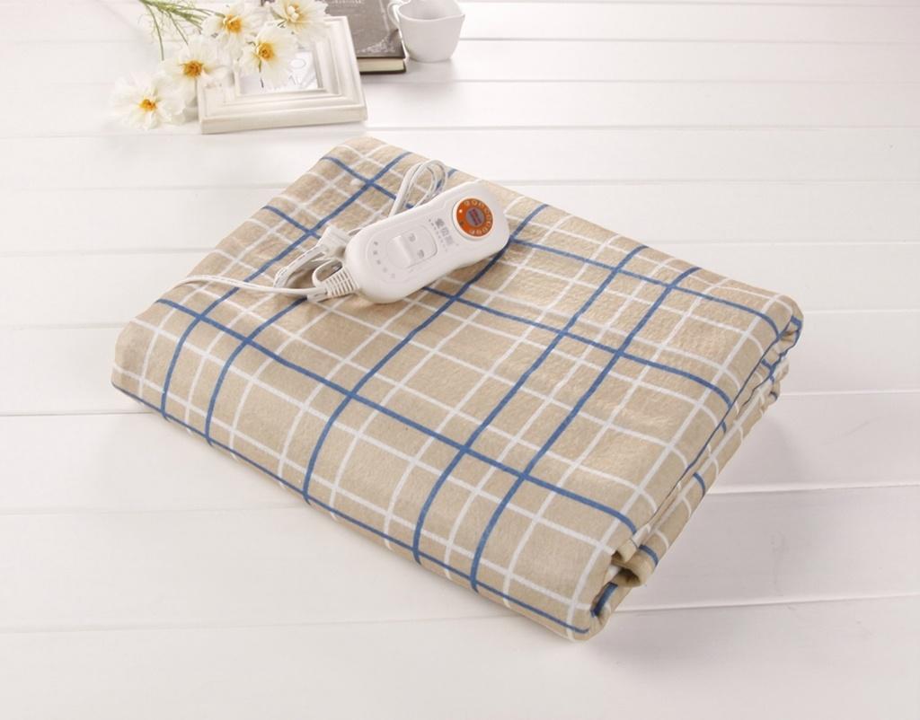 用电热毯的坏处_这是因为电热毯电流虽小,但由于电热毯紧贴在孕妇身下,且电热毯持续的
