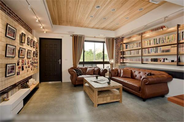 客厅空间规划小技巧  客厅空间如何规划才最合理