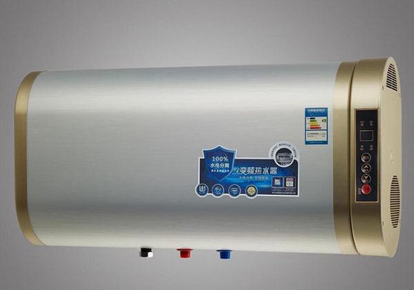 磁能热水器工作原理有哪些