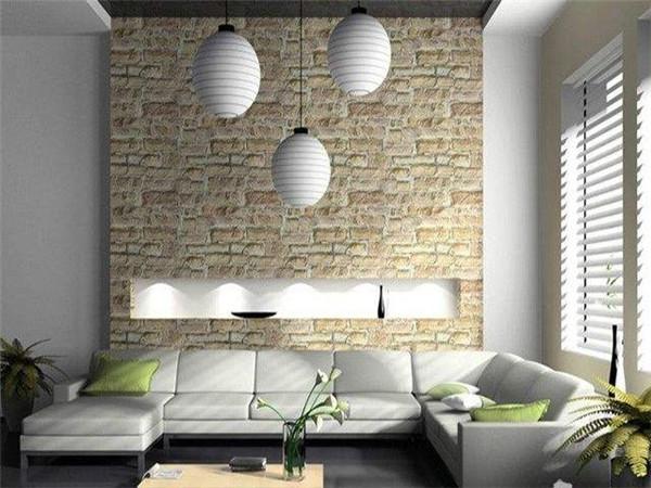 砖类墙面装修材料