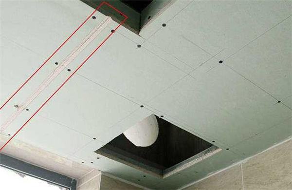 家装墙面施工流程与注意事项 不想墙开裂赶紧看