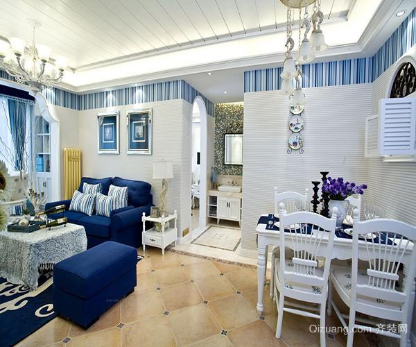 地中海风格家具类型