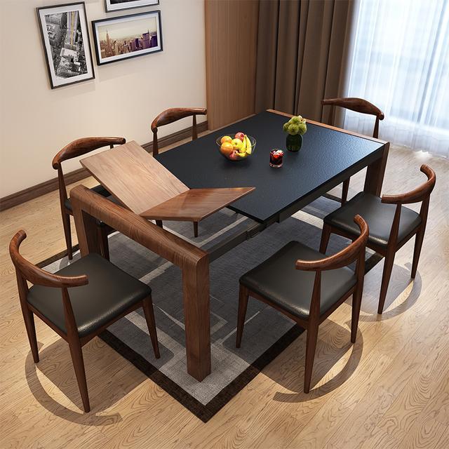 餐桌尺寸大小選擇