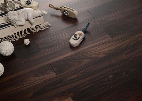 梅雨季节木地板如何保养 吴江装饰为你支招
