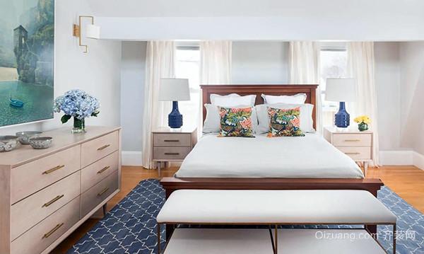 所以可以打造的家居更加的浪漫和温馨,那么它又有哪些优点和缺点呢?