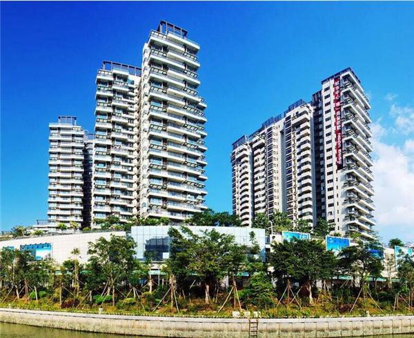 1一32高楼层选几楼最佳 最好楼层风水和属相介