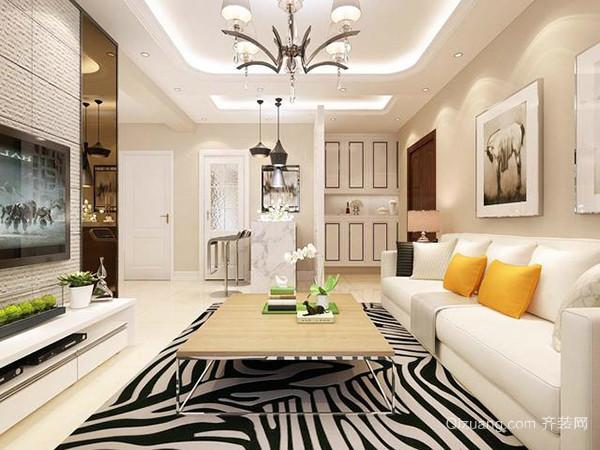 怎么样装修房子省钱 设计师教你自己装修!