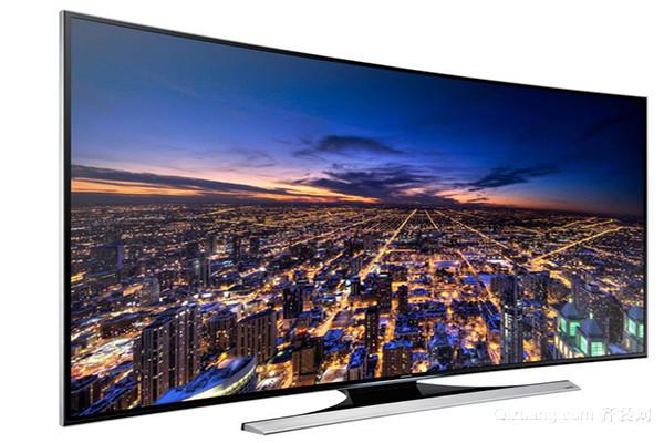 三、索尼电视KD-55X8000C,报价4899元 索尼电视KD-55X8000C型号在我们的生活中,价格还是在中断产品以上的,所以在购买的时候,大家一定要对它的价格做出详细了解。索尼KD-55X8000C搭载华数正版影视牌照,可以为我们提供丰富的电影、电视剧以及娱乐综艺类网络视频节目,涵盖80%全年院线大片,足不出户即可尽享大片盛宴。