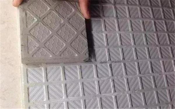 怎么辨别瓷砖好坏 2018年瓷砖挑选窍门