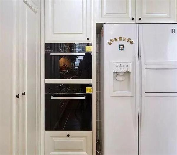 厨房水电改造注意事项