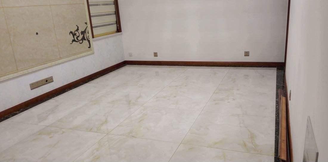 隆昌装修公司告诉你装修关于瓷砖选购使用的那些事