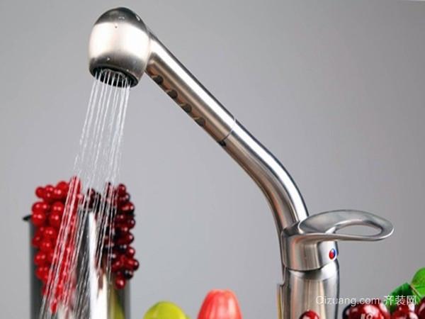洗菜盆安装步骤简析 便利不止一点点