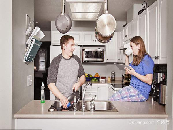 厨房清洁剂