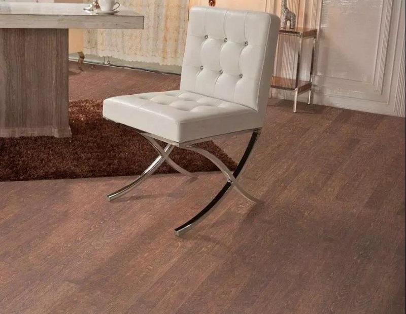 木地板的五大特点 木地板的优缺点分析