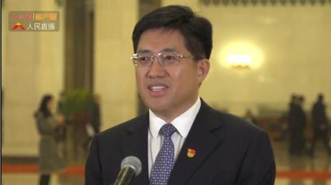 三亚市长:保护好碧海蓝天 三亚决不当房地产加工场!