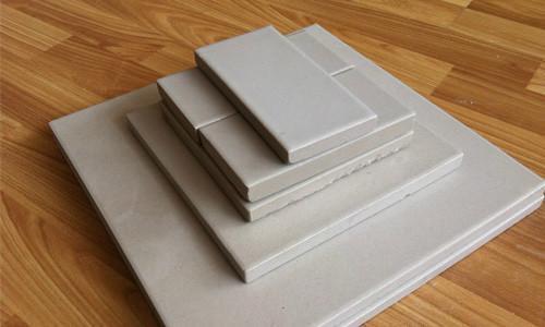瓷砖尺寸控制损耗