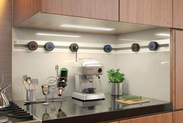 想要装修省钱 一定不要掉这5个厨房装修坑
