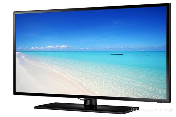 夏普4k液晶电视选购指南