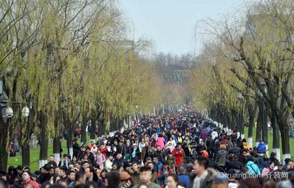 春节假期延长