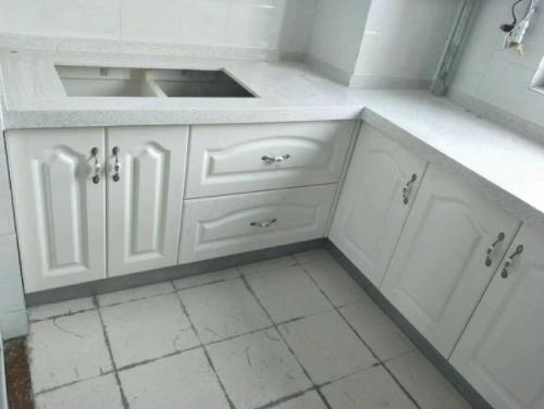新房子找装修公司好还是自己装修好呢?