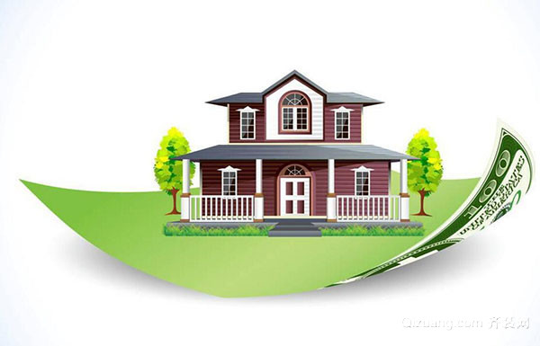 房贷变化趋势如何影响炒房