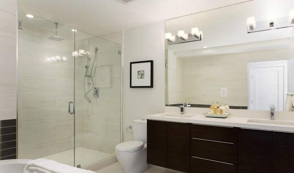 客厅卧室厨房卫生间装修易忽略细节,看过再装也不晚