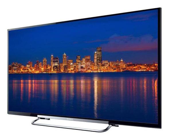 led 平板电视 选购_液晶电视怎么选购技巧_如何选购液晶智能电视机