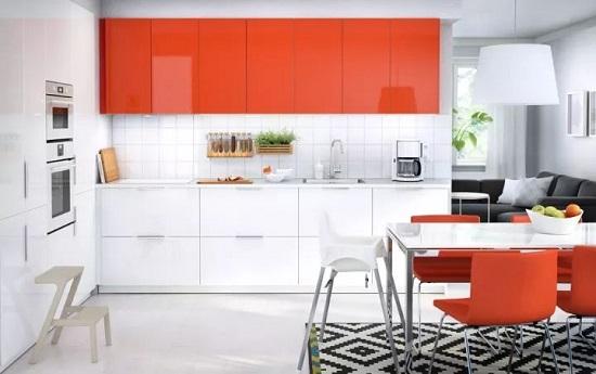 2018年装修设计流行元素 为你打造与众不同的房屋
