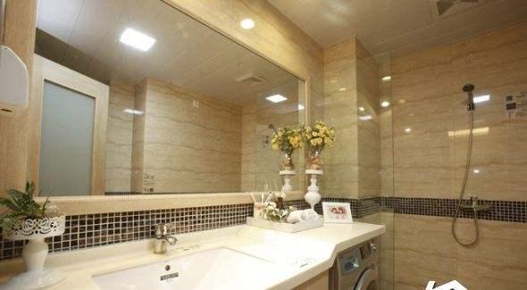 主卧装修要不要卫生间   主卧装修卫生间的利弊分析