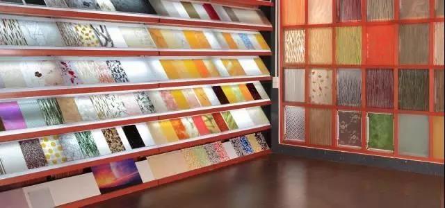 室内装修材料分类大全 最新装修材料包括哪些