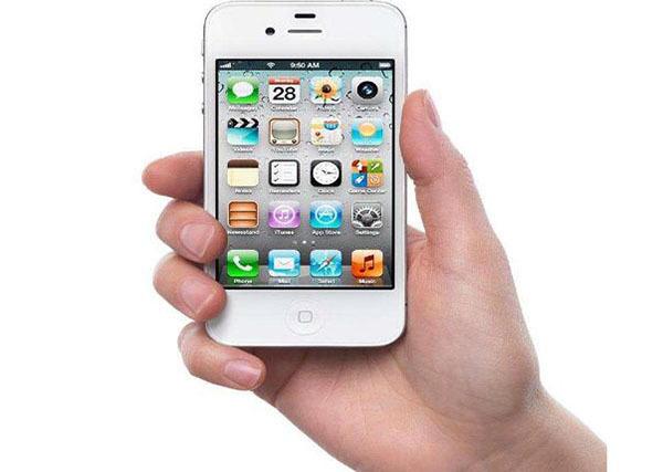 苹果技能设置手机赶紧get铃声手机用苹果铃声v苹果ipad图片