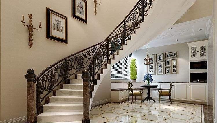 买房怎么验收新房  新房收房验收标准以及注意事项