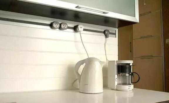 南通装修分享厨房装修10大经验!(前方高能,多图预警)
