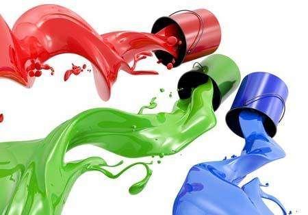 什么是水性油漆?水性漆还是油性漆有什么区别?