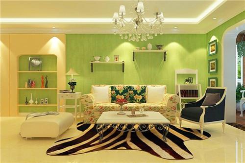 室内设计方法有哪些 室内设计需要注意什么