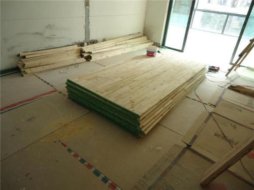 家装木工价格是怎么算的 木工进场需要注意哪些事项