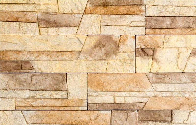瓷砖选择哪种好 瓷砖选购技巧大全