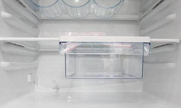 厨房冰箱除霜有哪些注意事项 冰箱除霜小妙招