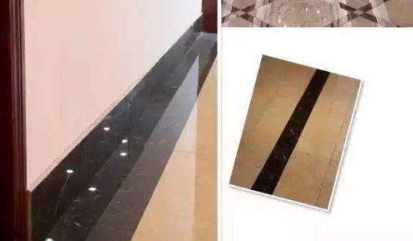 房屋装修要不要装踢脚线 踢脚线装修注意细节