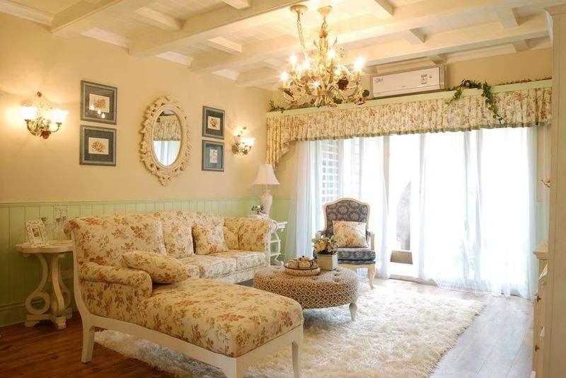 适合女生的房间装修风格推荐 女生房间怎么装修