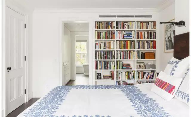 南通家装分享家装设计五大原则