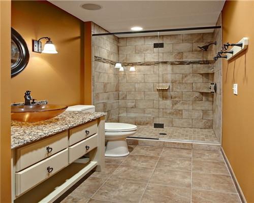 温州装饰分享卫生间厕所水箱的选购小技巧