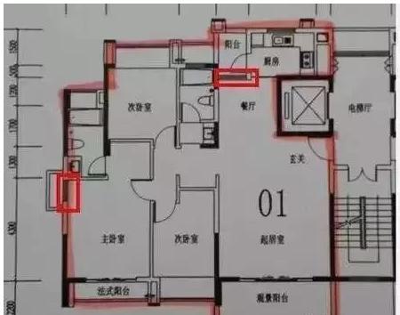 2018毛坯房装修步骤和流程