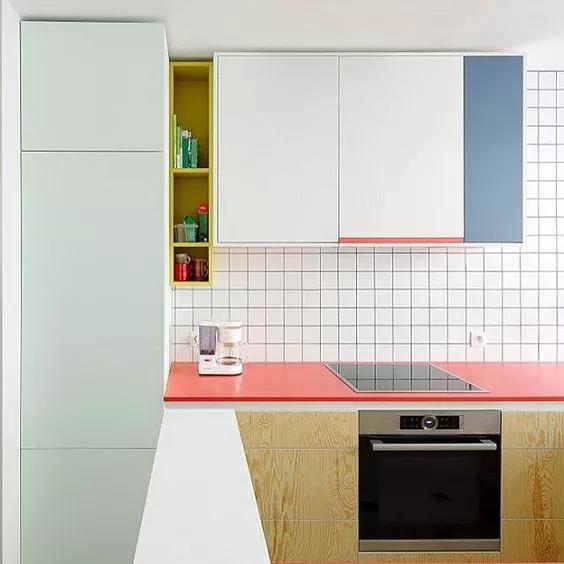 瓷砖清洁方法.jpg