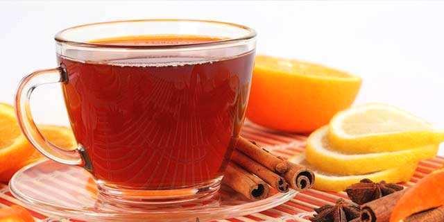 红茶水除甲醛