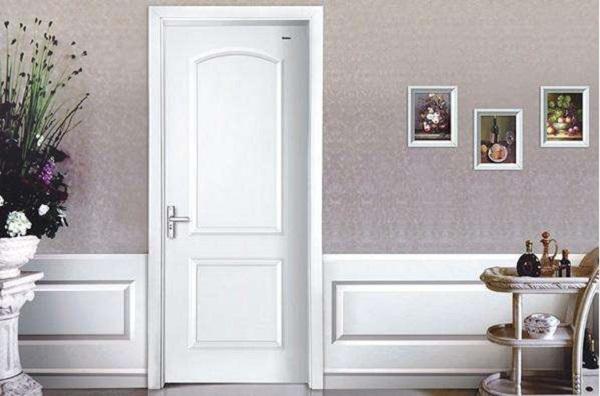 把握三个原则让你家的卧室门与众不同