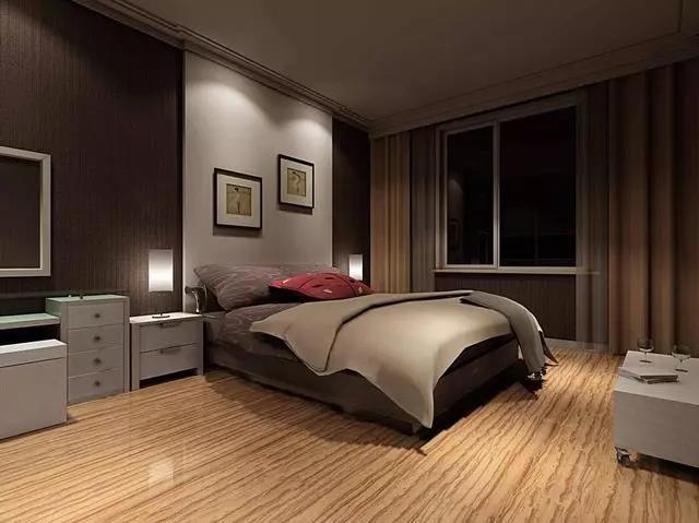 卧室墙面怎么装饰 卧室墙面装饰技巧