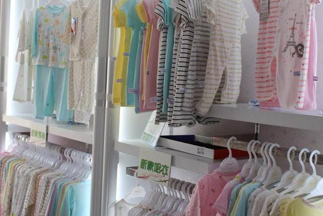 母婴店装修该注意些什么 母婴店装修禁忌