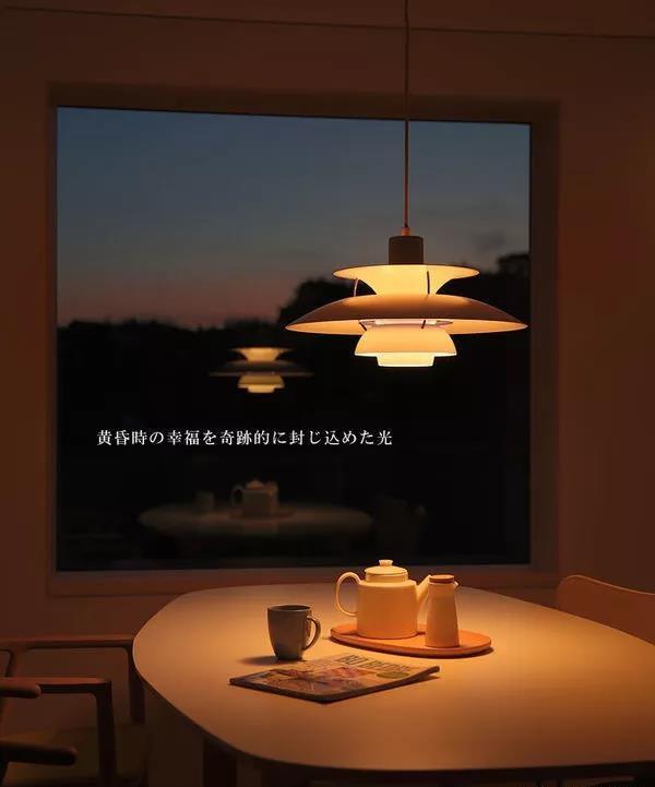 新房如何选购灯具款式 五种灯具款式装修特点