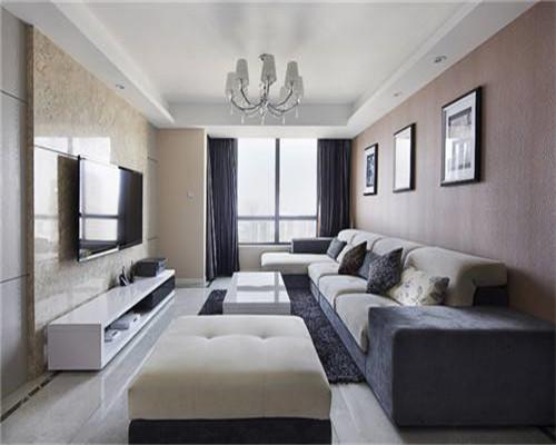 如何选择家居设计师  设计师有哪些职责